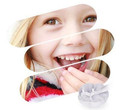 深圳牙科医院详解儿童治疗牙科疾病需要注意什么