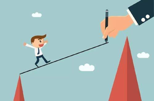 影响职业生涯规划的因素有哪些?