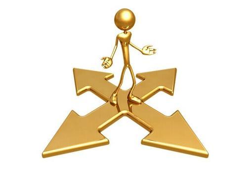 做好职业生涯规划要考虑哪些自身客观条件?