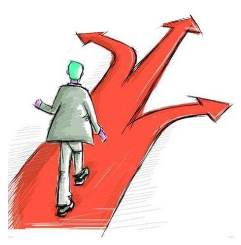 做好职业生涯规划的技巧有哪些?