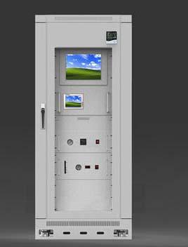 VOCS在线监测系统生产厂家指导:VOCS在线监测设备的生产材料应满足哪些要求