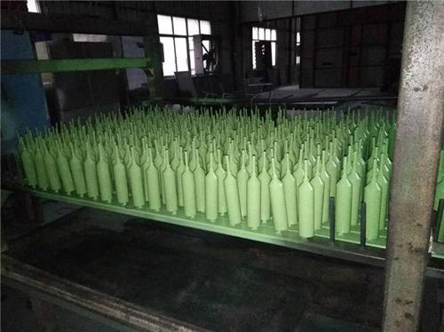 铁氟龙喷涂厂加工服务的好处有哪些?