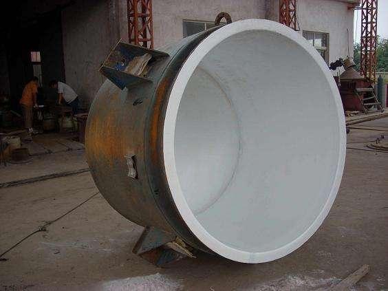 影响铁氟龙喷涂厂制品效果的因素有哪些?
