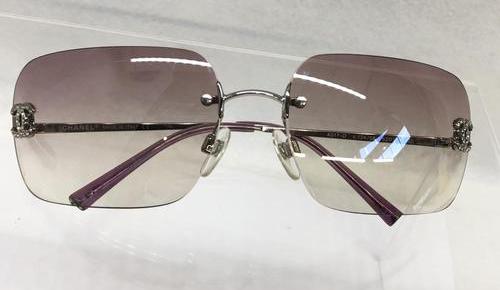 眼镜管理系统对于眼镜销售企业来说具有哪些好处