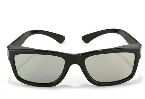 新型的眼镜管理系统相比于旧式管理系统具有哪些变化