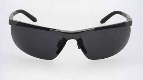 选择眼镜管理系统是如何更高效地实现供应商管理?