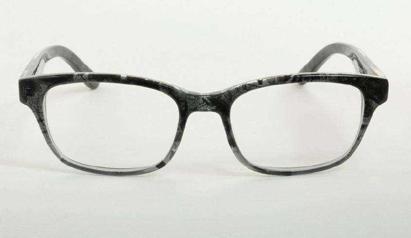眼镜管理系统在核对下单信息时应注意哪些内容?
