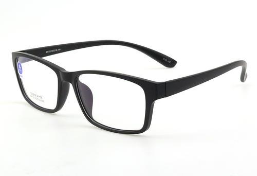 眼镜管理系统具有哪些优势