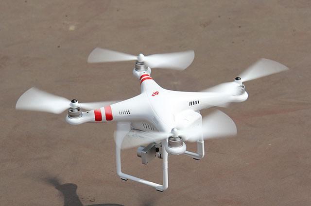 无人机管制系统应该具备哪些条件