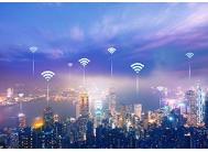 选择上海数据恢复公司时的注意事项