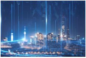 上海数据恢复发展好的原因