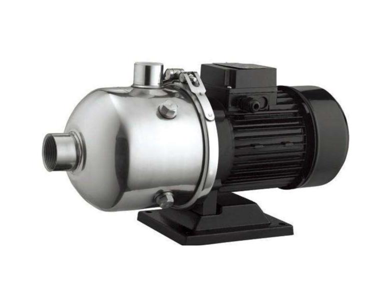 选择广州不锈钢水泵都需要注意些什么?