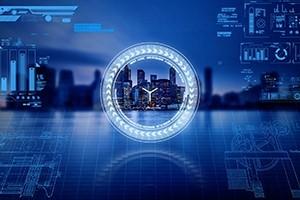 上海數據恢復公司的特點有哪些?