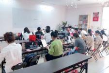 上海美容师培训能够提供哪些培训呢