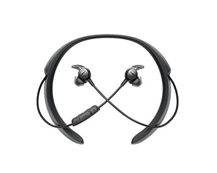 哪些方面体现了蓝牙耳机生产厂家值得合作?