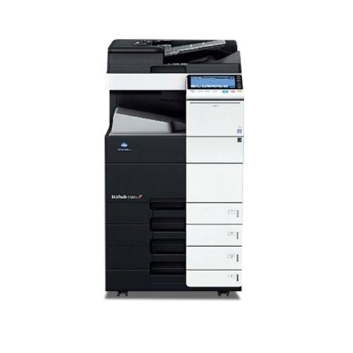 广州打印机租赁的优点有哪些?