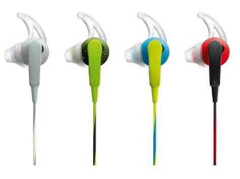 蓝牙耳机生产厂家简述情侣使用蓝牙耳机的好处