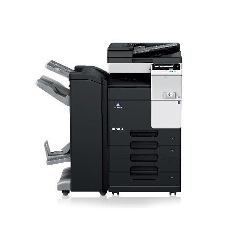 提高广州打印机租赁产品打印速度的方法有哪些?