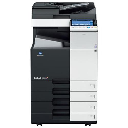 印刷厂选择广州打印机租赁的方法有哪些?