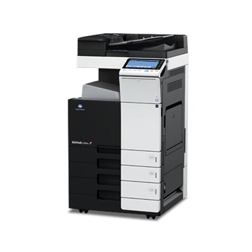 广州打印机租赁的激光打印机保养办法有哪些?