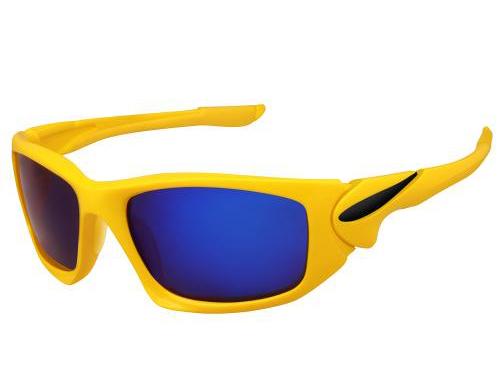 眼镜管理系统的管理优势有哪些?