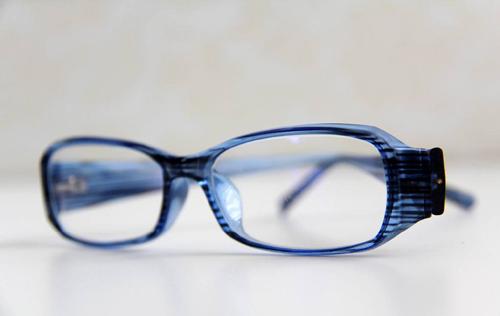 眼镜管理系统更受喜爱的原因有哪些?
