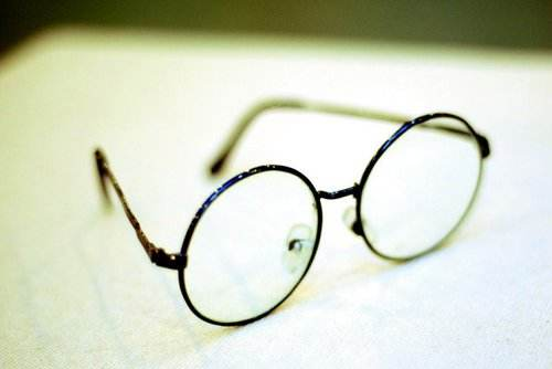 眼镜管理系统的特色有哪些?