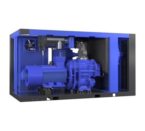 湖北空压机厂家简介空压机的系统组成主要有哪些
