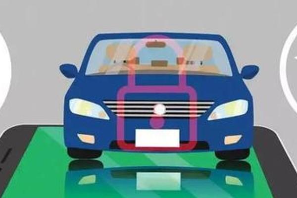 智能感应车位锁具有哪些优点?