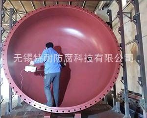 特氟龙涂层加工厂会利用哪些仪器来检测产品性能?