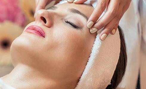上海美容师培训的优势有哪些
