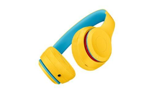 蓝牙耳机定制机构为什么受欢迎