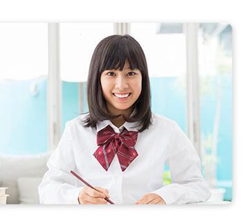 徐州专业日语培训学校的收费特点