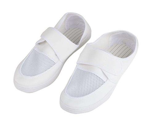 影响防静电洁净鞋价格的因素有哪些?