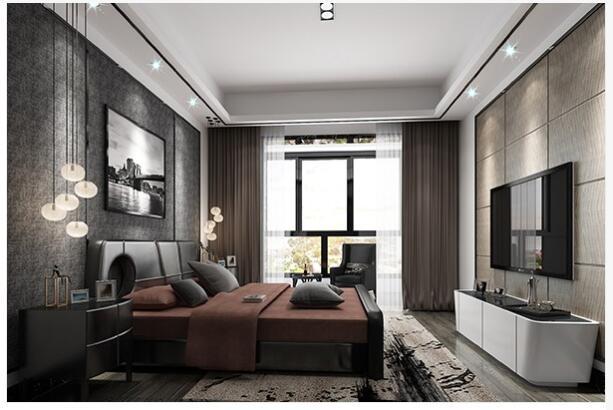 家具进口清关代理的主要优势都有哪些