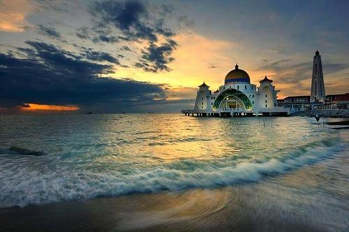 马来西亚博士留学对于后续职场发展的好处