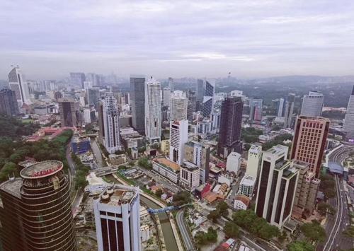 马来西亚博士留学发展潜力大的原因