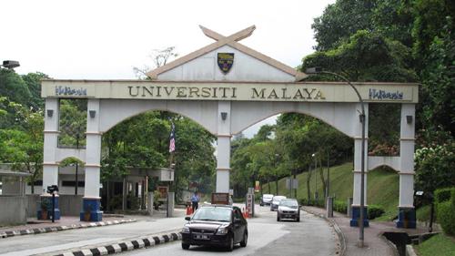 怎么的马来西亚博士留学服务机构更让人放心