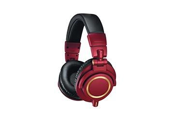 蓝牙耳机定制的类型有哪些