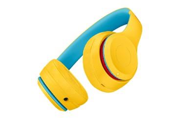 使用蓝牙耳机定制产品的好处有哪些