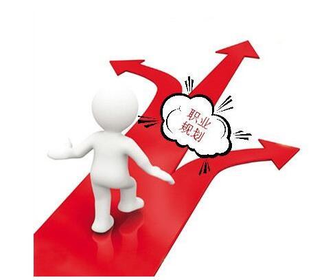 如何选择职业规划培训机构