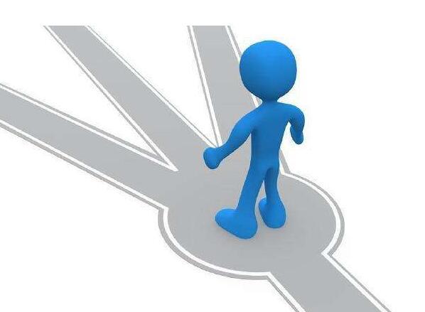职业规划培训有哪些优势