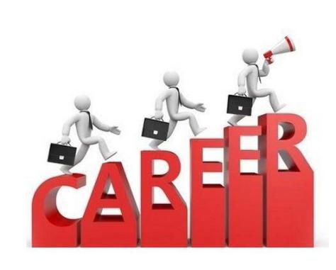 职业规划咨询师告诉您如何让自己职业生涯更饱满