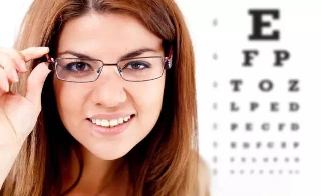 哪种眼镜管理系统更便于操作?