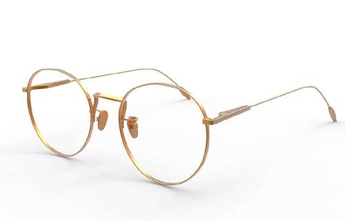 应用眼镜管理系统的原因有哪些?