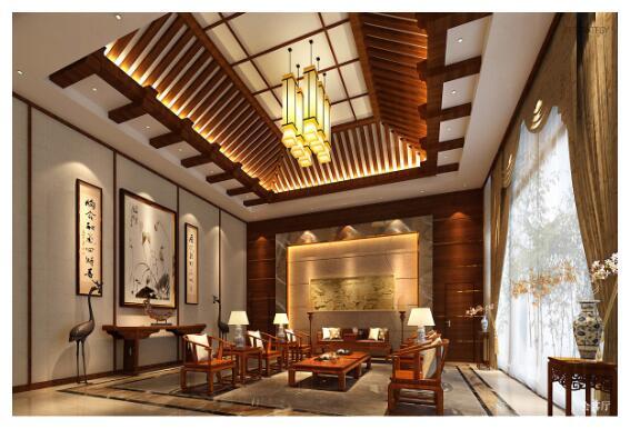 广州样板房设计公司详解样板房的设计要点