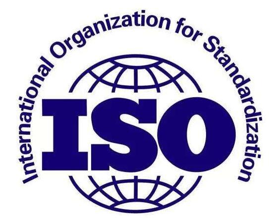 与广东ISO9001认证合作的必要性