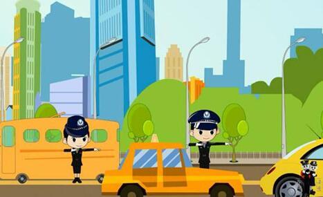 南京flash动画制作要如何满足客户诉求