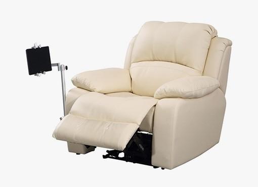 哪些人群更适宜订购音乐放松椅?