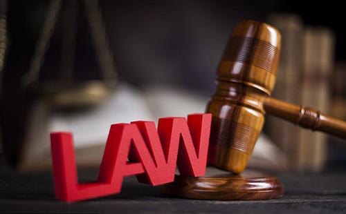 法律顾问解析:经济纠纷引发的群体性事件具有哪些特征